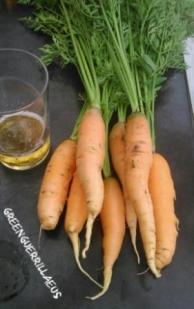 zanahorias-y-el-descanso
