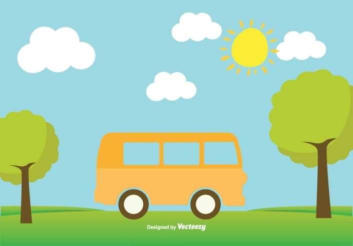 DD-Cute-Minibus-Illustration-89876-Preview